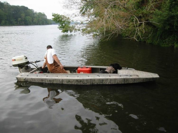 Рыбалка на реках башкирии налим