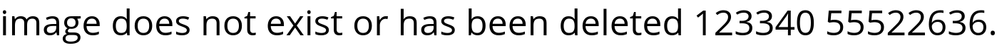 2 часть. Фриформ - примерочная. - Страница 2 123340-b9325-55522636-h200-ua8044