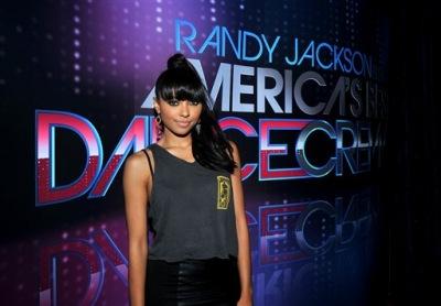 American's Best Dance Crew [4 мая]
