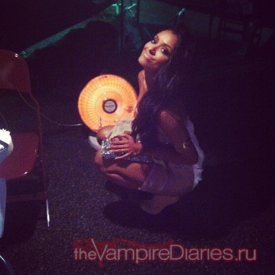 VH1 Divas 2012 [16 декабря]
