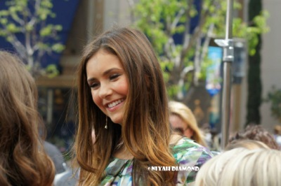 """""""Extra"""" at The Grove [9 мая]"""
