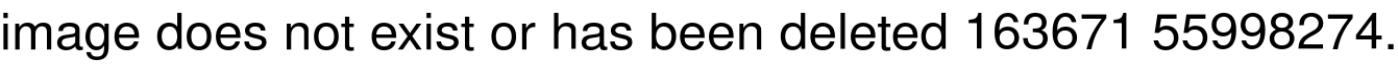 Вязание (главным образом ФриФорм) в России и ближнем зарубежье. - Страница 1 163671-4a0d9-55998274-h200-u8af7a