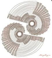 Дизайнерские идеи и милые уютности: кресла, стулья, пуфы, лампы, часы...  163671-e6c2a-55027832-h200-ueaac6