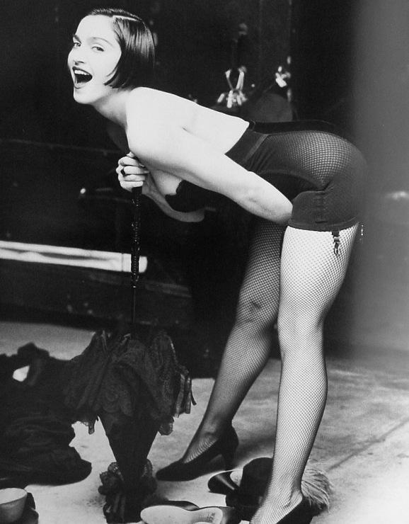 чернобелая галерея фото женщин ретро