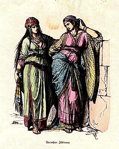 детская одежда катимини catimini