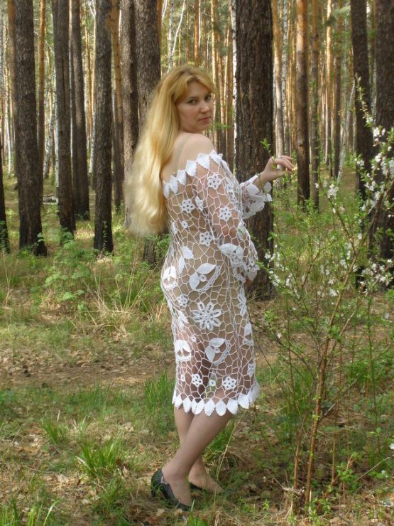 http://data19.gallery.ru/albums/gallery/190149-0c5c1-55533068-m750x740-u4ac2b.jpg