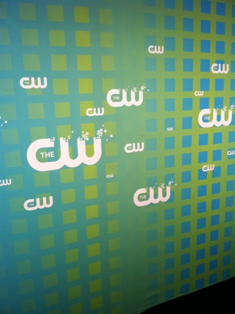 The CW готовит хип-хоп-драму и процедурал