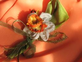 http://data19.gallery.ru/albums/gallery/238247-54152-56158818-h200-u8dec5.jpg