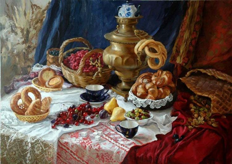 http://data19.gallery.ru/albums/gallery/286879-3d999-54842748-m750x740-uad695.jpg