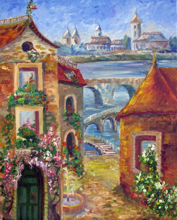 http://data19.gallery.ru/albums/gallery/37707-48845-55954081-m750x740-u1b072.jpg