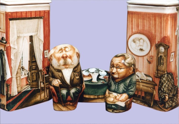 http://data19.gallery.ru/albums/gallery/66912-64f42-54422135-m750x740-u1abf0.jpg
