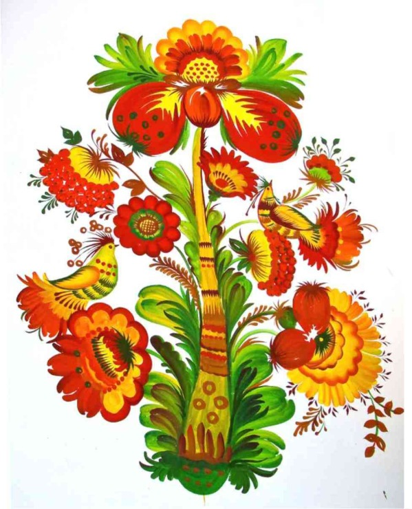 Дерево життя, дерево життя.