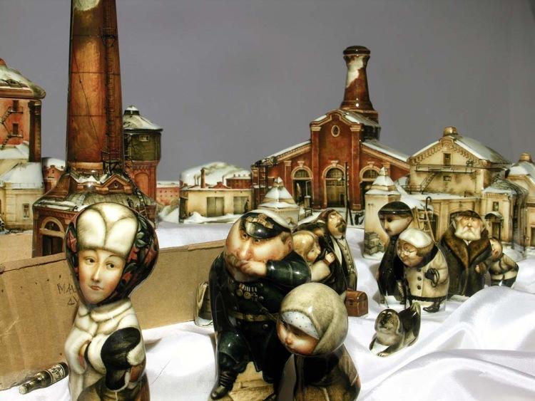 http://data19.gallery.ru/albums/gallery/66912-e50ef-54422181-m750x740-ua9057.jpg