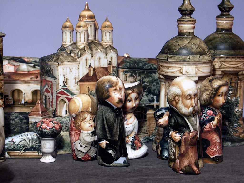 http://data19.gallery.ru/albums/gallery/66912-e87b9-54422182--u8a254.jpg