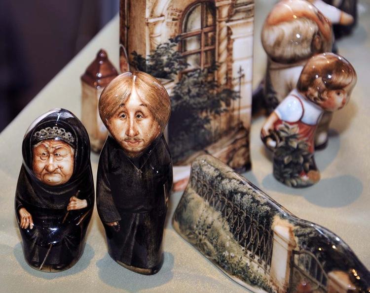 http://data19.gallery.ru/albums/gallery/66912-edc6b-54422166-m750x740-u6e281.jpg