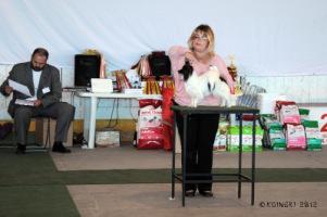 Монопородная ПК выставка в Ростове 29.04.2012 - Страница 3 82225-44592-55643551-h200-u04c15