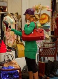 Магазин Брендовой Одежды Китай Доставка