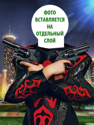 http://data19.gallery.ru/albums/gallery/52025-5b015-56145262-400-uf0861.jpg