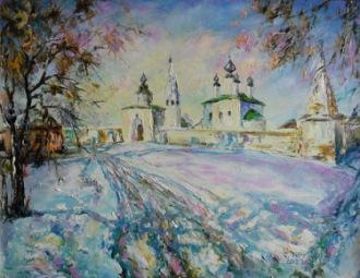 Интерьерный фотограф Светлана Круглова - Москва